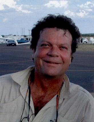 Profile photo of François PIN