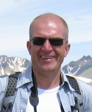 Profile photo of Christian Skov