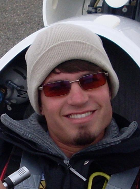 Profile photo of Felipe Levin
