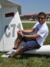 Profile photo of Davide Schiavotto
