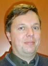 Profile photo of Sakari Pyörre