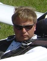 Profile photo of Martin Hrivna