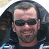 Profile photo of Christophe Cousseau