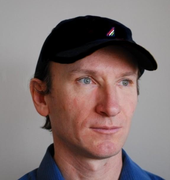 Profile photo of Ferenc Bereczky