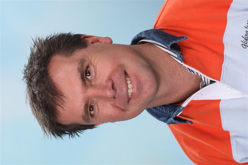 Profile photo of Bart Renckens