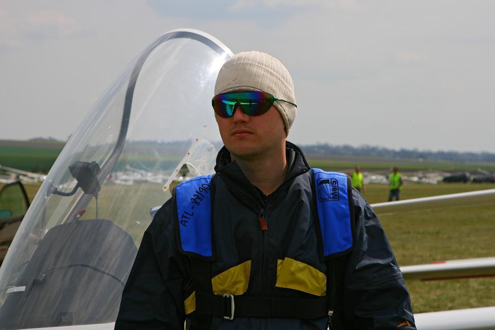 Profile photo of Vytautas Rasimavicius
