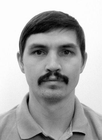 Profile photo of Alexander Martynov