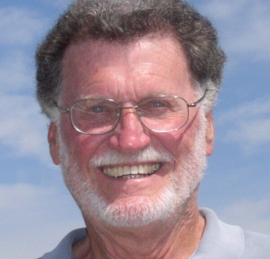 Profile photo of Dick Mockler