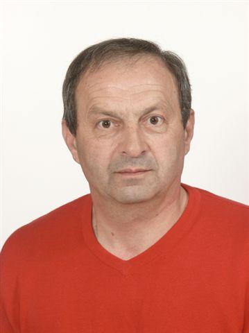 Profile photo of Anton  Líška